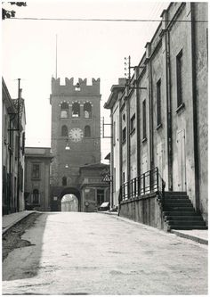 Castellucchio Gallerie, Going On Holiday, Coming Home, Bella, To Go, Culture, Landscape, Country, Places