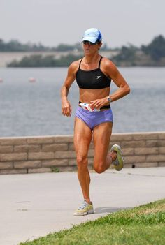 How to Build Strength to Improve Running Efficiency | Breaking Muscle