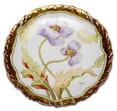 limoges porcelain - Pesquisa Google