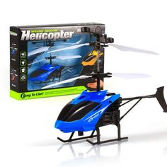 RC Drone Flying Mini RC Infraed Induction Helicopter Aircraft Flashing Light Toys For Kid RC helicopter toy Boat Radio, Helicopter Birthday, Flying Helicopter, Rc Crawler, Shenzhen, Radios, Remote Control Boat, Electric, Planes