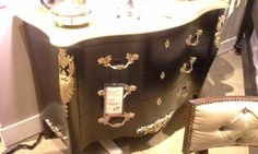 Chest Maitland Smith, Home Furnishings, Traditional, Elegant, Luxury, Design, Style, Fashion, Classy