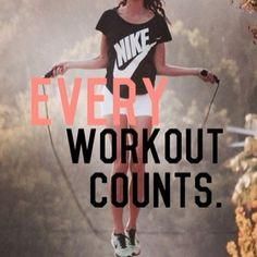 Keep going! ✿̶̥̥ Like this pin? Follow me for more @rosajoevannoy!