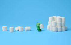 Google muda as regras do jogo no Android ~ Apps do Android