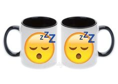 Emoji-Ceramic-Mug-Cup-Sleep-Emoji-Mug-Funny-Coffee-Mug-emoji-faces-mug-emoji