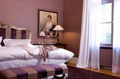 Schlosshotel - Berlin, Germany Schlosshotel... | Luxury Accommodations