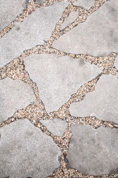 Detail shots - contemporary - Landscape - Sacramento - Luciole Design Inc.