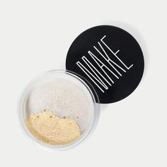 Instantly illuminate, brighten and perfect your complexion with our versatile, multi-mineral powder.