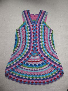 1000+ images about 4PLY - CROCHET PATTERNS on Pinterest 4 ply yarn ...