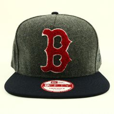 low priced d7678 a5c0e Details about Boston Red Sox New Era 9Fifty MLB Baseball Adjustable Mark  Strapback Cap Hat