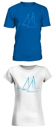 48f531cb2 Travel t shirt sayings sailing shirt travel t shirt buy