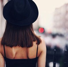 Summertime Sadness? Here Are 10 Reasons to Be Excited For Fall - CAREER GIRL DAILY