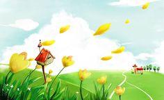 Cute Kids Wallpaper HD | HD Wallpapers, Backgrounds, Images, Art Photos. Kids Wallpaper | Adorable Wallpapers