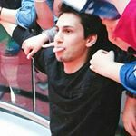 4n1kfact's profile picture Harry Potter, Sticker, Wattpad, Peace, Mood, Pictures, Fictional Characters, Instagram, Photos