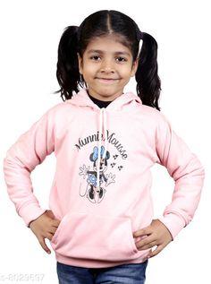 Sweatshirts & Hoodies STYLISH KID SWEETSHIRT Fabric: Wool Pattern: Self-Design Multipack: 1 Sizes:  9-10 Years Country of Origin: India Sizes Available: 4-5 Years, 5-6 Years, 6-7 Years, 7-8 Years, 8-9 Years, 9-10 Years, 10-11 Years, 11-12 Years   Catalog Rating: ★4.2 (1041)  Catalog Name: Pretty Stylish Girls Sweatshirts CatalogID_1326235 C62-SC1161 Code: 534-8029697-8901