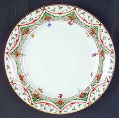 Royal Copenhagen Christmas Joy at Replacements, Ltd