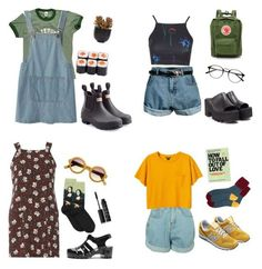 cool aesthetic pt 2 by http://www.globalfashionista.xyz/k-fashion/aesthetic-pt-2/