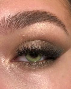 eyeshadow makeup step by step natural & eyeshadow makeup step by step . eyeshadow makeup step by step natural . eyeshadow makeup step by step videos . eyeshadow makeup step by step make up Soft Eye Makeup, Hazel Eye Makeup, Makeup Eye Looks, Eye Makeup Steps, Simple Eye Makeup, Eyebrow Makeup, Skin Makeup, Makeup Tips, Natural Eyeshadow