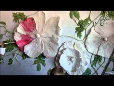 Подборка всех барельефов, лепнины (bas-relief, sculpture) - YouTube