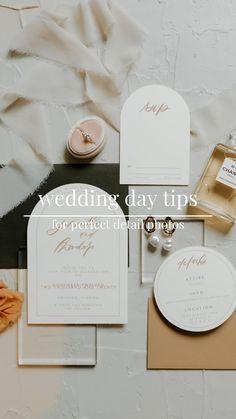 Wedding Ideas Board, Wedding Day Tips, Wedding Photos, Wedding Planning, Dream Wedding, Wedding Shit, Bridesman Proposal, Groomsmen Proposal, Wedding Invitation Envelopes