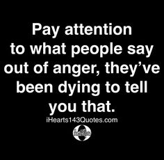 Are you searching for true quotes?Check this out for unique true quotes ideas. These hilarious quotes will you laugh. Quotable Quotes, Wisdom Quotes, True Quotes, Words Quotes, Wise Words, Quotes To Live By, Motivational Quotes, Inspirational Quotes, Sayings