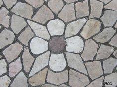 Fleur Praça do Império