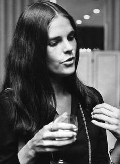 "Although best known for appearing in films ""Goodbye Columbus,"" ""Love Story,"" and ""The Getaway"", American actress Ali MacGraw had a career in fashion befo. I Love You Means, Love You The Most, You Are Perfect, Love You More Than, What Is Love, My Love, Love Phrases, Love Words, Ali Macgraw Love Story"