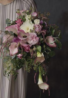 Flower Girl Photos, Flower Images, Flower Art, Lilac Wedding, Wedding Bouquets, Wedding Flowers, Flower Decorations, Wedding Decorations, Bouquet Images