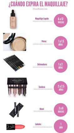 safe makeup for teens Makeup 101, Makeup Geek, Eye Makeup, Insta Makeup, Beauty Blender Tips, Make Up Tricks, Image Skincare, Mascara Tips, Makeup For Teens