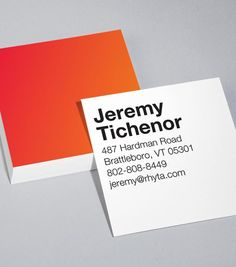 from usmoocom browse square business card design templates