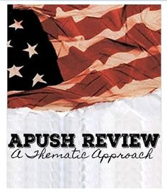 American pageant guided readings part ii chapters 23 40 answer apush thematic review book answer key publicscrutiny Images