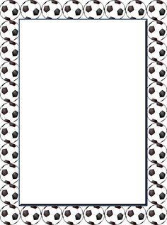 futebol+moldura+bola10.jpg 594×800 píxeles
