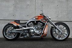 Harley Davidson Events Is for All Harley Davidson Events Happening All Over The world Harley Davidson Custom Bike, Harley Davidson Motorcycles, Custom Motorcycles, Custom Bikes, Hd V Rod, V Rod Custom, Hardcore, Futuristic Cars, Futuristic Vehicles