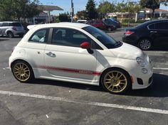 #FIAT #Abarth #EvoCorse #SanRemo #Wheels #Rally #Motorsport #Abarthgram #Instabarth