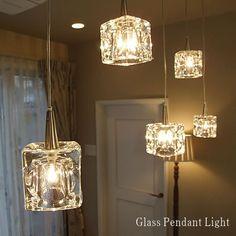 5灯ペンダントライト【CUBIC】KISHIMAキシマ 照明通販のアスコムライティング Kitchen Pendant Lighting, Kitchen Pendants, Lantern Lamp, Candle Lanterns, Room Lights, Wall Lights, Ceiling Lights, Lamp Light, Light Bulb