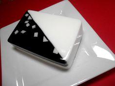 Luxury Soap  Midnight  by Kokolele on Etsy, $5.00