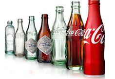 Te damos 16 datos curiosos para conocer mejor a Coca-Cola: The Coca-Cola Company