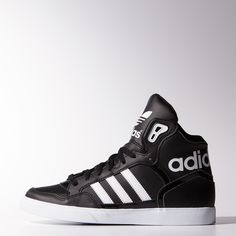 Discover the adidas Original apparel and shoes for men and women. Browse a variety of colors, styles and order from the adidas online store today. Adidas Nmd_r1, Adidas Shoes, Black Adidas, High Top Sneakers, Shoes Sneakers, Women's Shoes, Patent Shoes, Sneakers Women, Rose Gold Adidas
