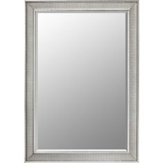 IKEA Songe (545 DKK) via Polyvore featuring home, home decor, mirrors, mirror, ikea, silver, window mirror, home wall decor, wall mirrors and wall mounted mirror
