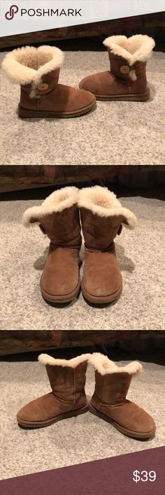 de46d4afa04 71 Best Ugg chestnut boot images in 2019 | Winter outfits, Fashion, Uggs
