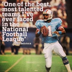 A Football Life starts NOW on NFL Network! #AFootballLife