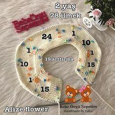 Knitting For Kids Baby Knitting Patterns Baby Patterns Stitch Patterns Layette Baby Items Crochet Baby Baby Booties Baby Sweaters Baby Knitting Patterns, Baby Sweater Patterns, Baby Cardigan Knitting Pattern, Knit Baby Sweaters, Knitting For Kids, Easy Knitting, Baby Blanket Crochet, Crochet For Kids, Knitting Designs