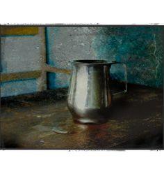 Vase, Photography, Painting, Home Decor, Photograph, Decoration Home, Room Decor, Fotografie, Painting Art