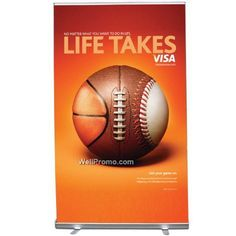 pop up banners - Google Search