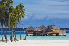 #travelboutique #Maldives #Maldivi #gililankanfushi #putovanje #letovanje #odmor #summerparadise