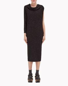 BRUNELLO CUCINELLI M73537A98 Dress D f