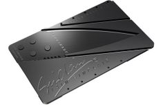 CardSharp Credit Card Knife