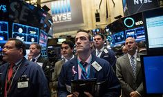 Piedra On Line.-: El petróleo sube un 5% ante expectativa de recorte...