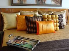 Milano Bubble By Aa Living Home Decor Online Shopping India Interior Decoration Furniture