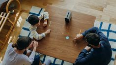 New tech awesome check it out  Sony launches Xperia Touch projector that turns any surface into a touchscreen https://blog.adafruit.com/2017/03/04/sony-launches-xperia-touch-projector-that-turns-any-surface-into-a-touchscreen/?utm_campaign=crowdfire&utm_content=crowdfire&utm_medium=social&utm_source=pinterest