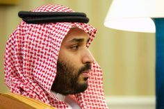 Saudi Arabia forms Islamic counterterrorism coalition: http://bigstory.ap.org/1e95075b0544424ab26c631a066166ee&utm_source=android_app&utm_medium=pinterest&utm_campaign=share    Shared via AP Mobile. Download the app now:  iOS - http://itunes.apple.com/us/app/ap-mobile/id284901416?mt=8  Android - https://play.google.com/store/apps/details?id=mnn.Android&referrer=utm_source=share_item&utm_medium=pinterest